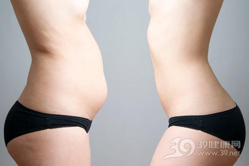 青年 女 减肥 肥胖 超重 肚子 瘦腰 瘦身 纤体 内裤_27541478_xxl