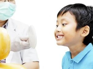 学生牙齿矫正要不要拔牙?