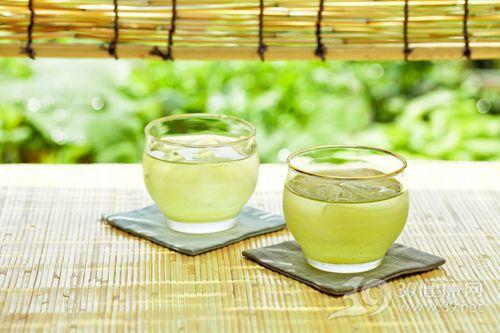 茶 日本茶 抹茶 绿茶_12563303_xxl