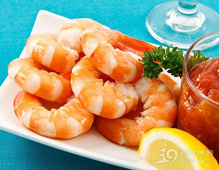 海鮮-蝦-白灼蝦-炒蝦-檸檬_9389577_xl