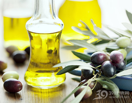 油类橄~1