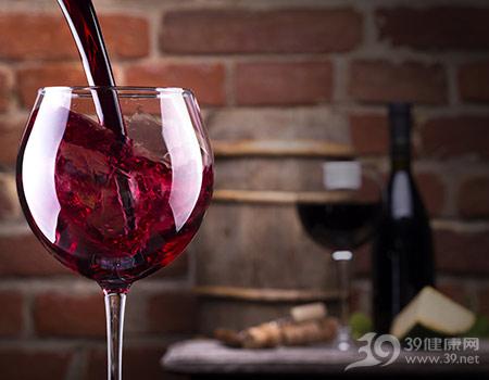 酒-红酒_20455167_xxl