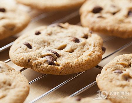 曲奇-饼干-巧克力-烘焙_13833722_xxl