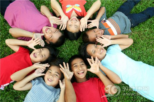 如何让孩子适应幼儿园?家长必须做到这5点
