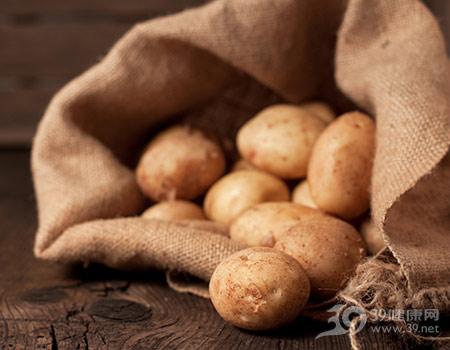 土豆-粗粮_10278367_xxl