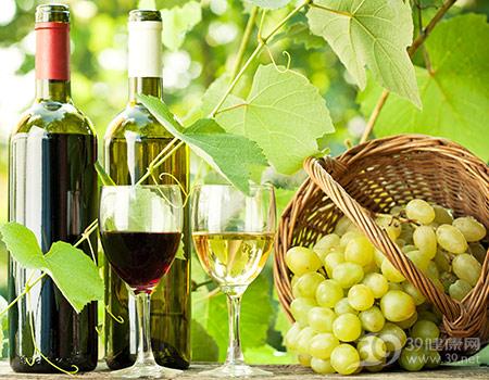 酒-葡萄酒-葡萄-提子_11971564_xl