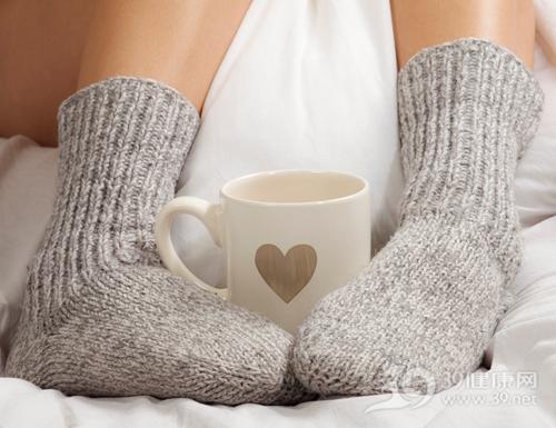 如果感冒很重怎么办?区分7个部分以防止寒冷和保暖