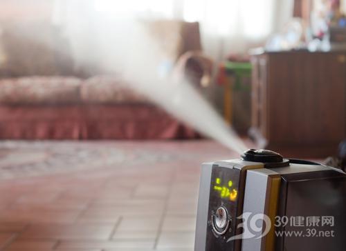 加湿器 电器_18560685_xl