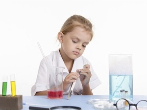 惊!塑化剂会影响儿童智商