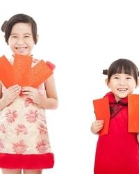 春节恐归族:越长大越怕过年