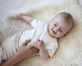 一岁的孩子患上了癫痫病能得到治疗吗?