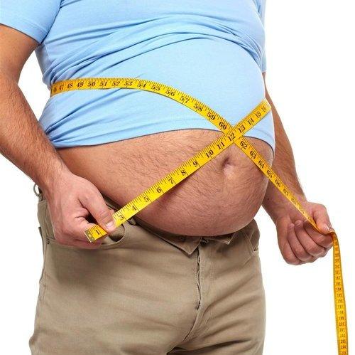 高龄妈咪为生二孩吸脂减肥也是蛮拼的