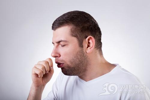变异性咳嗽该怎么治疗