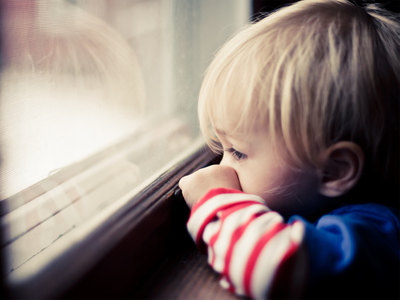 3岁多的孩子患上羊癫疯能得到治疗吗?