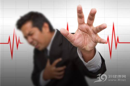 心肌梗死等同于心肌梗塞吗?