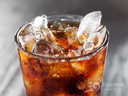 可乐 饮料 汽水 冰_12925092_xxl