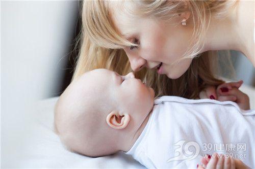孩子 婴儿 宝宝 新生儿 睡觉 母亲 亲子_15480988_xxl