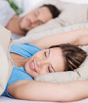 造成男人床上败阵的5大原因