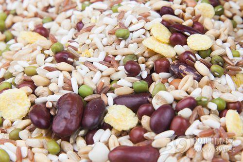 豆类 杂粮 粗粮_15350980_xxl