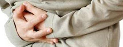男性得了前列腺炎要怎么去治疗