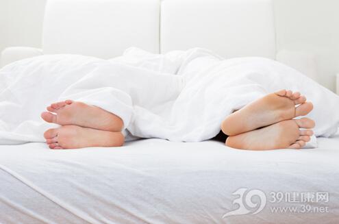 得了乳腺癌不能有性生活?专家:对预后有好处