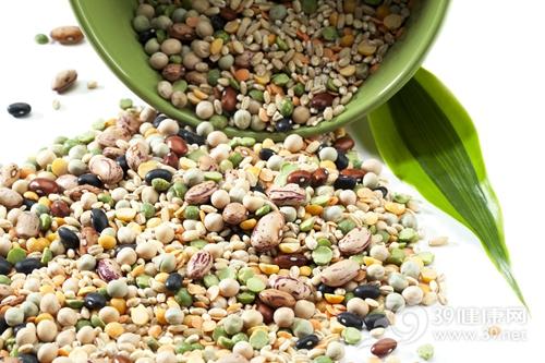 豆類 雜糧 粗糧_17258378_xxl