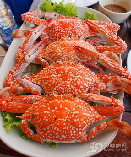 海鲜 螃蟹_32274994_xxl