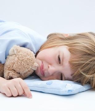 炎热夏季孩子也要防妇科病