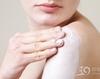 关于白癜风的预防措施和药浴治疗