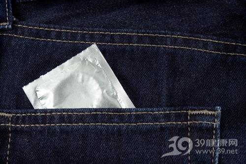 避孕 避孕套 牛仔裤_10293984_xxl