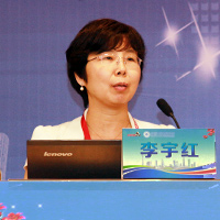 李宇红:左右半结直肠对预后和治疗大有影响