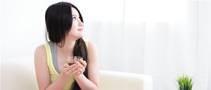 女人月经期一定不能吃7种药