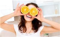 秋季吃什么水果能解毒养肝呢?