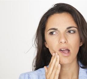 """135期:打響牙齒保衛戰 做個健康 """"吃貨"""""""