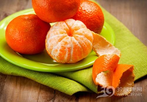 水果 橘子 柑橘_12039940_xl