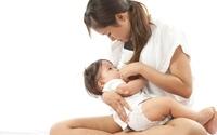 哺乳期该如何预防乳腺炎?