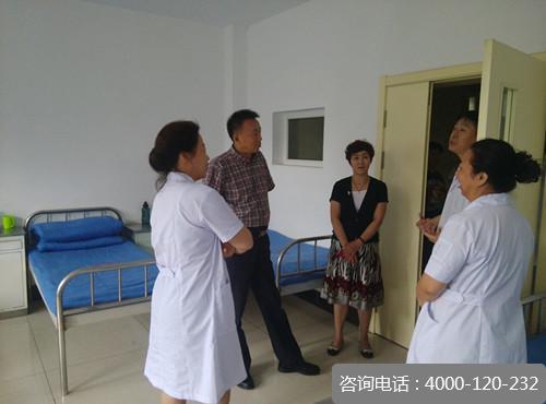 癫痫病医院排名