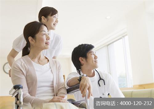 北京治疗癫痫病医院哪家强