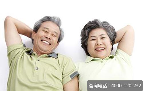 北京治疗癫痫病排名好的医院