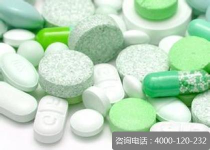 北京治疗癫痫病好的专科医院