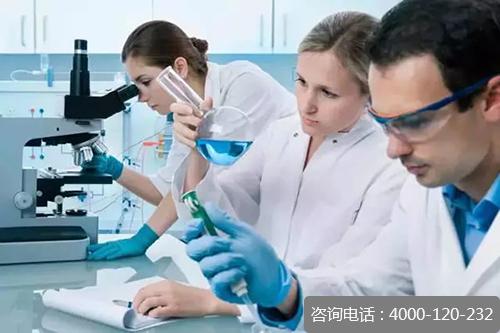 北京治疗癫痫病好的重点医院