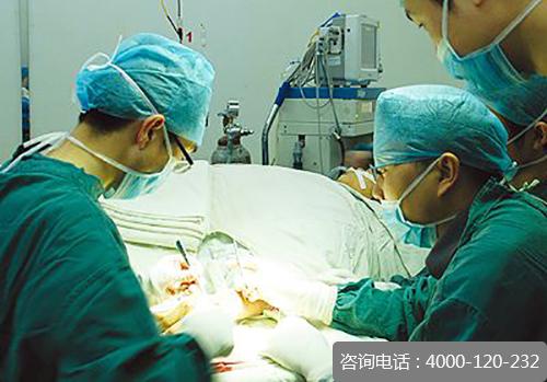 北京治疗癫痫病好的研究院