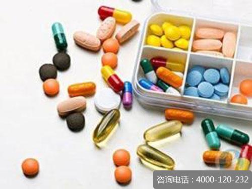 北京权威的羊羔疯专科医院