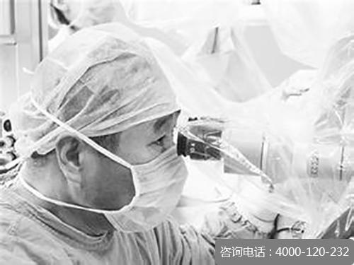 北京女性癫痫病医院
