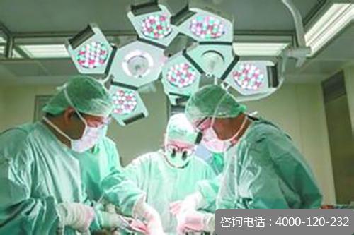 癫痫专业医院