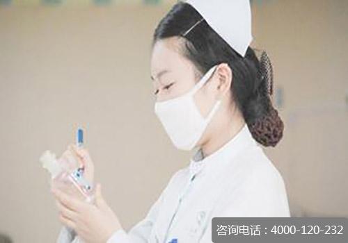 权威的癫痫病专科医院
