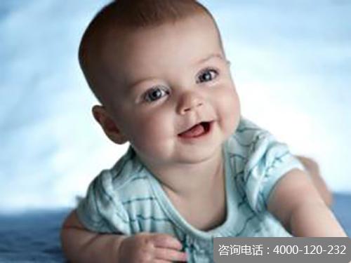 北京幼儿癫痫病医院