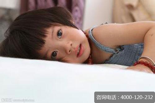 治疗儿童癫痫药物