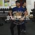 �p肥50斤的故事 没谁天生是胖子