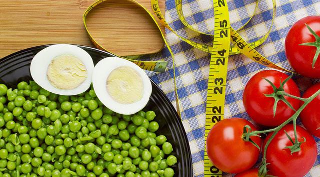 糖尿病患者秋季饮食6要点
